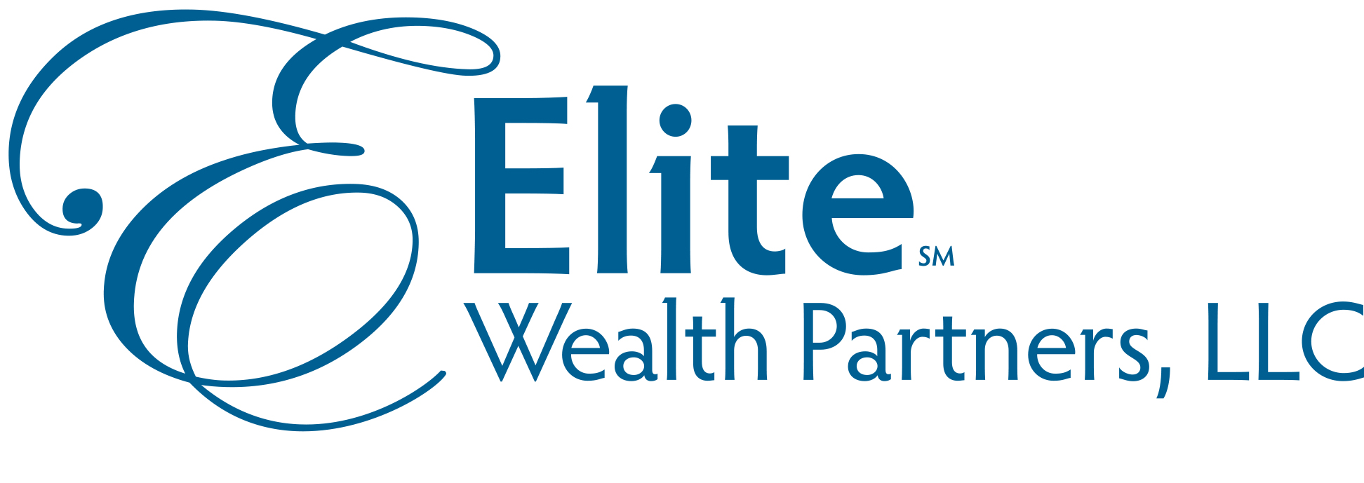 Elite Wealth Partners, LLC (Large)